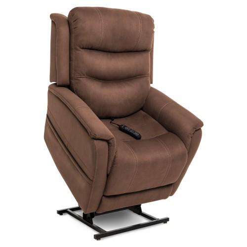 Pride VivaLift! Sierra Infinite Position Lift Chair