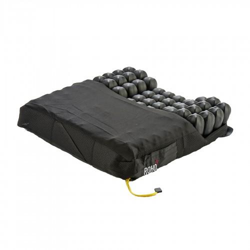 ROHO Enhancer Dual Compartment Wheelchair Cushion