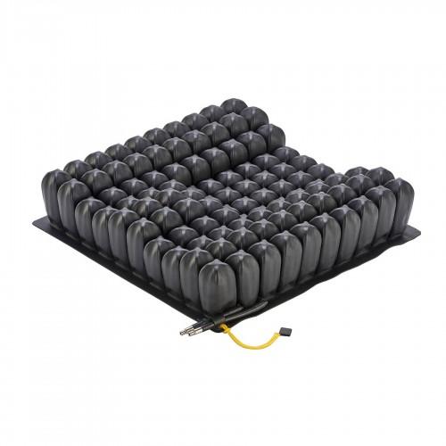 ROHO Enhancer Dual Compartment Wheelchair Cushion Cells