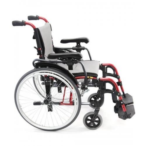 Karman S-Ergo 305 Ultra Lightweight Wheelchair