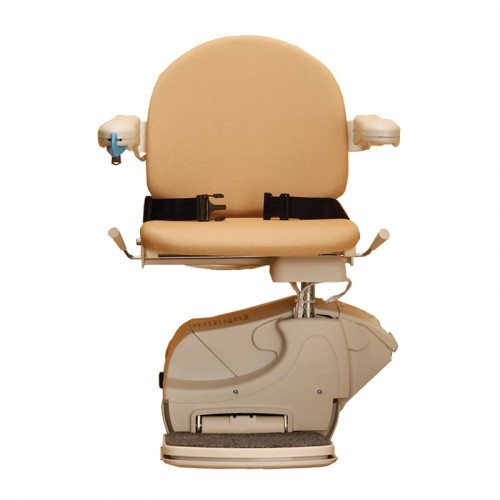 Sterling Simplicity Straight Stair Lift