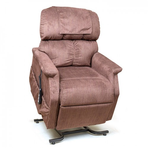 Zero Gravity / Infinite Position Reclining Lift Chair Rental