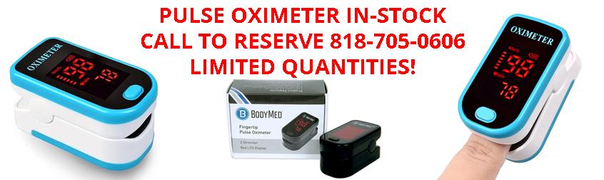 oximeter dc.jpg