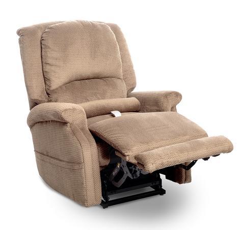 sc 1 st  Daily Care Inc & Pride Grandeur LC-515iL Infinite Position Lift Chair