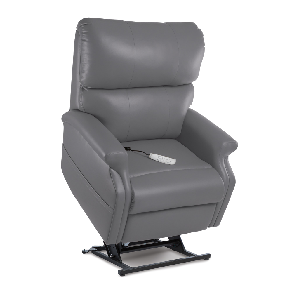 Infinity Chairs: Pride Mobility Infinity LC-525i Infinite Position Lift Chair