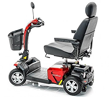 Ultimate service guide for pride victory 10 scooter technical.