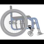 Wheelchair Transport Brackets