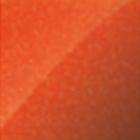 Metallic Tangerine