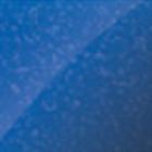 Metallic Ocean Blue Metallic