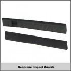 Impact Guard Neoprene