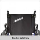 Standard Upholstery