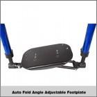 Auto Fold Angle Adj