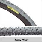 Knobby V-TRAK