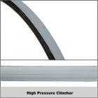 High Pressure Clincher