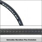 Schwalbe Marathon Plus Evolution