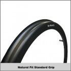 Natural Fit LT - Standard Grip