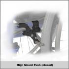 High Mount Push