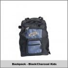 Backpack - Kids