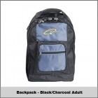Backpack - Adult