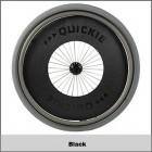 Spoke Guards - Quickie Black