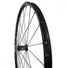 """25"""" Newton Gravity - Ultralight Wheel"""