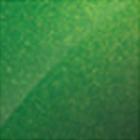 Metallic Acid Green