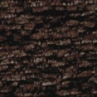 Standard Fabric: Bittersweet
