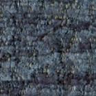 Standard Fabric: Oxford