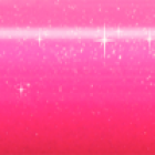 Hot Sparkle Pink
