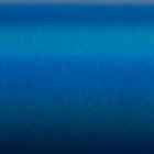 Matte Electric Blue