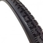 """Soft Urethane Knobby 1 3/8"""" (Available in 22"""",24"""",25"""",26"""")"""