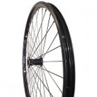 "24"" Newton One - Spoke Wheel"