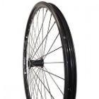 "22"" Newton One - Spoke Wheel"