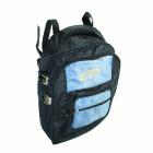Adult Backpack