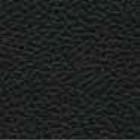 Brisa: Black Onyx [18-20 Business Days]