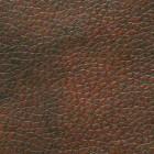 Valor Vinyl Urethane: Chestnut [18-20 Business Days]