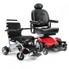 eletric wheelchair.jpg