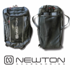 Newton Backpack