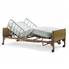 Full-Electric Hospital Bed.png