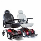 full-size-power-chairs[1].jpg