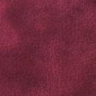 Valor Vinyl Urethane: Geranium [18-20 Business Days]