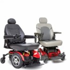 heavy-duty-power-chairs[1].jpg
