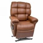 infinite-position-lift-chairs[1].jpg