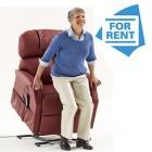 Lift Chair Rental.jpg