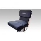 Seat Cushion ($80 Value) FREE