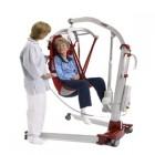 patient lift.jpg