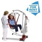 Patient Lift Rental.jpg