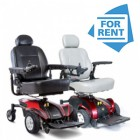 Power Chair Rental.jpg