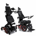 rehab-electric-wheelchairs-custom-made[1].jpg