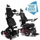 Rehab Equipment Rentals.jpg